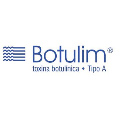Botulim