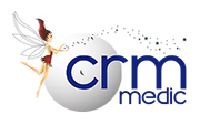 CRM Medic -