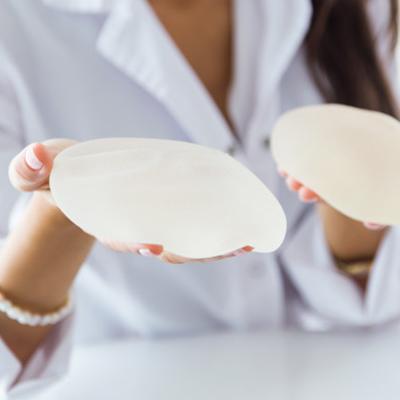 Como obter a cicatrização ideal pós cirurgia plástica?