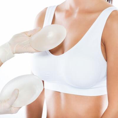 Conheça os tipos de prótese e escolha o seu ideal