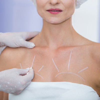O que são cirurgias reparadoras?